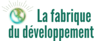 La Fabrique du développement